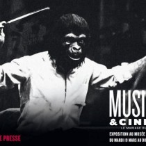 visuel-de-l-exposition-musique-et-cinema-l