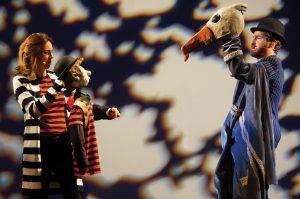 marionnettes-credit-ben-dumas