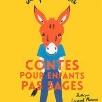 contes-pour-enfants-72